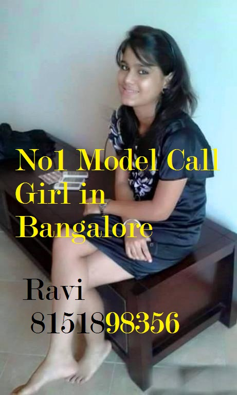 Call girls in bangalore@- -malleswaram call girls number bangalore