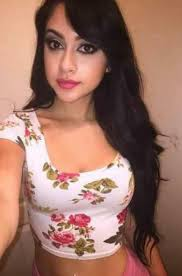 Female escorts in bangalore | independent escorts service in bangalore