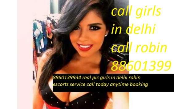 Delhi hot escorts service call robin +