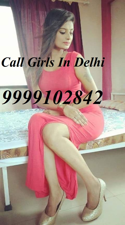 Cheap low rate call girls in delhi  escorts call girls high class with sex model