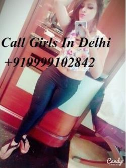 Call girls in delhi  high class sexy models girls in delhi