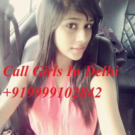Call girls in delhi female escorts delhi call girls
