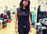 MAYA 09599726515 MUSLIM GIRL IN DELHI NOIDA GURGAON