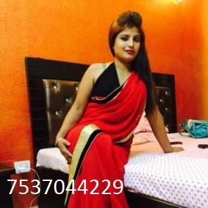 Bangalore call girls for night and short term service hi guy's