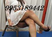 Cheap Ramp Low Rate Call Girls In Nehru Place 9953189442 Short 1500 Night 5000 Delhi NCR