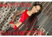 Call Girls In Delhi Call 9999894380 Delhi Escort Service Delni NCR