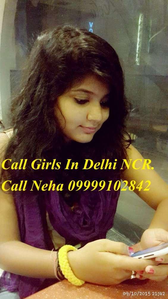 Hotel service escort provide in delhi ncr call girls in delhi
