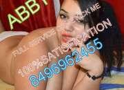 VIP DEEPA BODY TO BODY MASSAGE 9538724694 BTM= JP NAGAR =KORAMNGALA=BELLENDUR