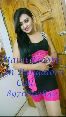 Beautyfull call girls in bangalore manu  jp nagar btm layout marathall