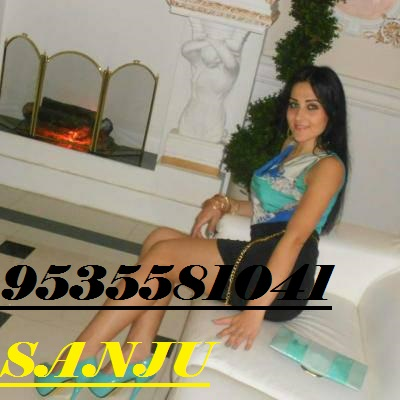 Majestic call girl in banglore call sanju