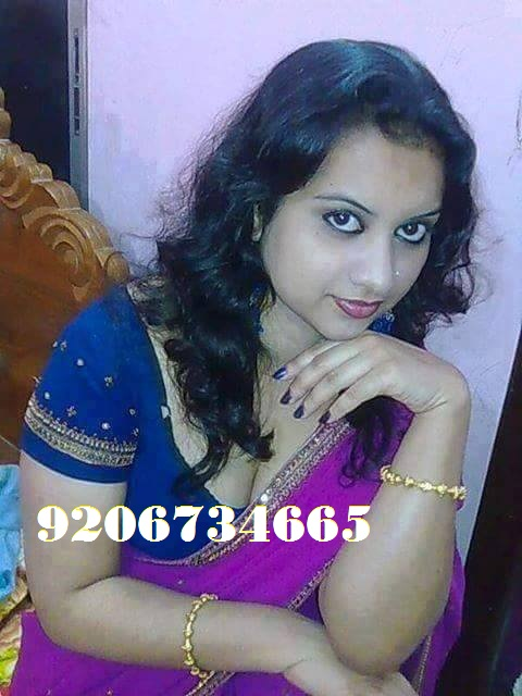 Today south housewife available just 2 k short time college girls call mineet