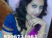 Today South Housewife Available Just 2 K short time college girls call mineet 9206734665
