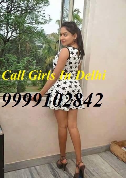 Delhi call girls escort service provide delhi  call girls in delhi