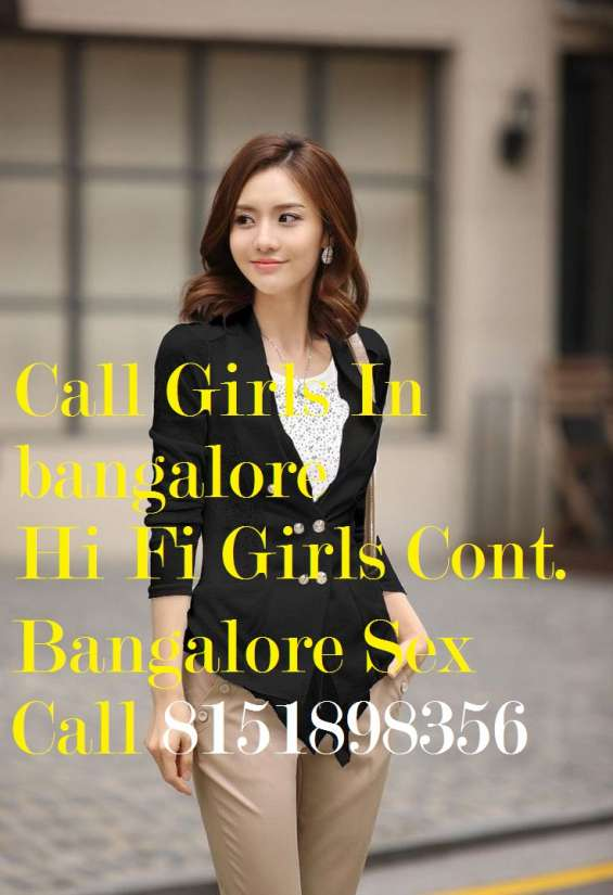 Low cost call girls in bangalore call ravi  in btm /jpnagar /madiwala /indranaga