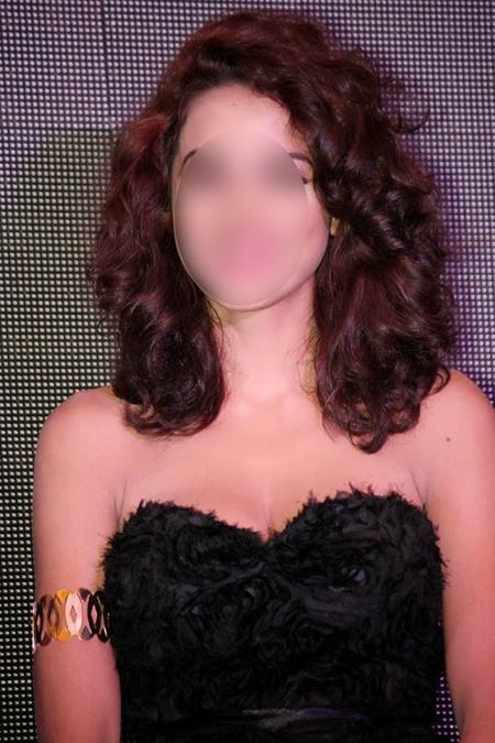 Call : delhi escorts- 24*7 independent escorts in delhi