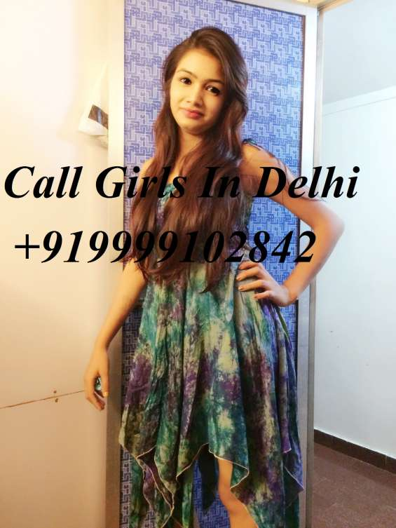 girl-redy-for-sex-in-delhi-sex-movies-naughty