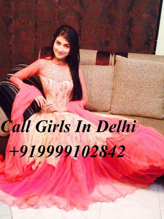 Sex-Service in Delhi