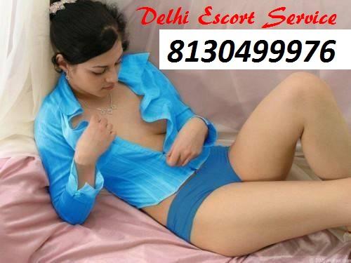 Call +91  girls in delhi escorts service in south delhi