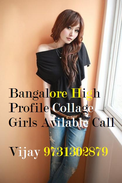 Cheap rate collage girls in bangalore call vijay  marathalli