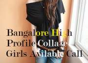 Cheap Rate Collage Girls In Bangalore Call Vijay 9731302879 Marathalli