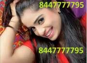 CALL GIRLS IN DELHI CALL 8447777795 MUNIRKA