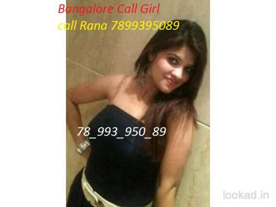 Rana- call girls in jpnagar btm layout marathalli
