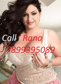 Call girl in btm call rana 7899- jpnagar marathalli