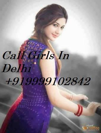 Call girl in delhi ncr  sex busty and sexy escort delhi