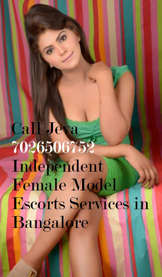 Call girls a 2 z service in bangalore call jeva  btm layout/ hebbal