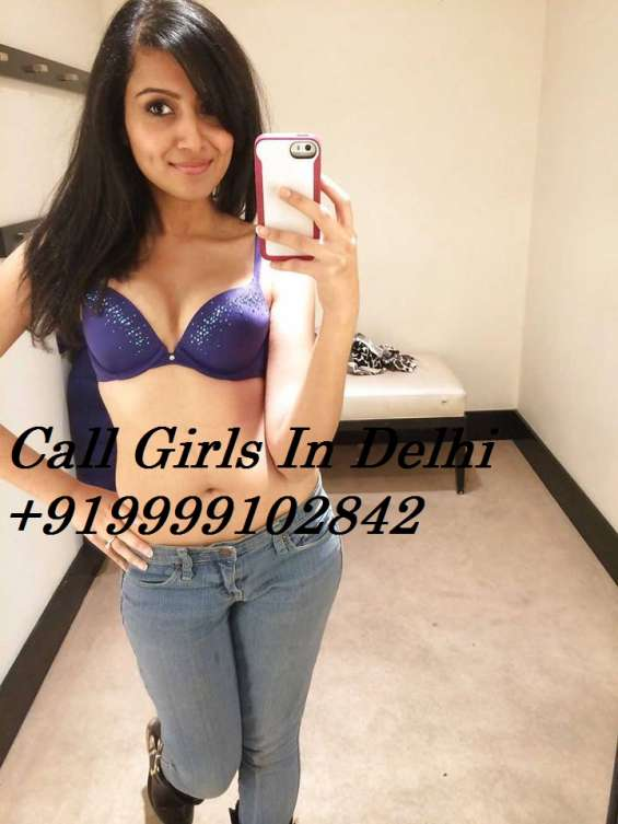 Delhi real girls independent college girls , models , house wife girls