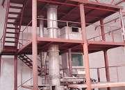 Guar Gum Powder Plant Manufacturers India