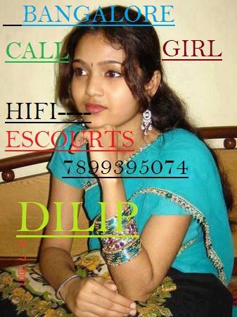 Call dilip  call girl service in shivaji nagar sot 3k