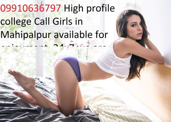college call girls in mahipalpur, delhi escorts