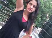 Call girls service 09500101471 kk nagar  ashok nagar vadapalani