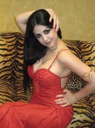 Call girls service paharganj  2k 3k shot escorts in delhi