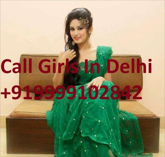 Delhi call girls, call girls in delhi, offer hot girls escorts service