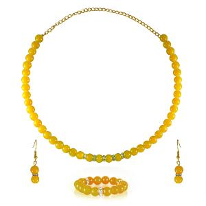 Find best online shopping for jewellery in india