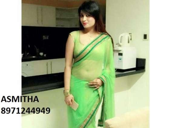Hi fi call girls in bangalore chetan