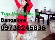 Body To Body  Massage In Koramangal Call Nikhil= 09738245836 =Koramangala