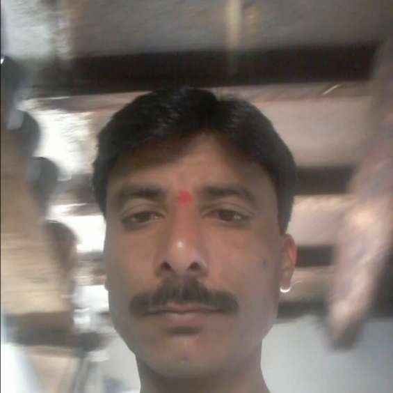 I am a cute boy looking for women in bangalore for free sex