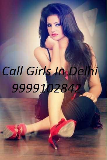 Hi-profile independent escort services, delhi escorts