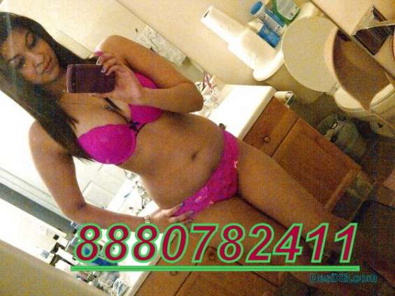 massage with sex in bangalore