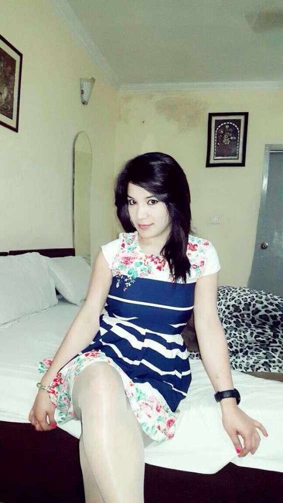 Sexy tight college brunette outstanding call girl in delhi gurgaon noida
