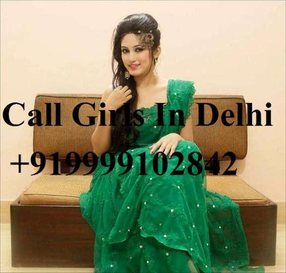 Vip independent delhi escorts call girls service  delhi call girls