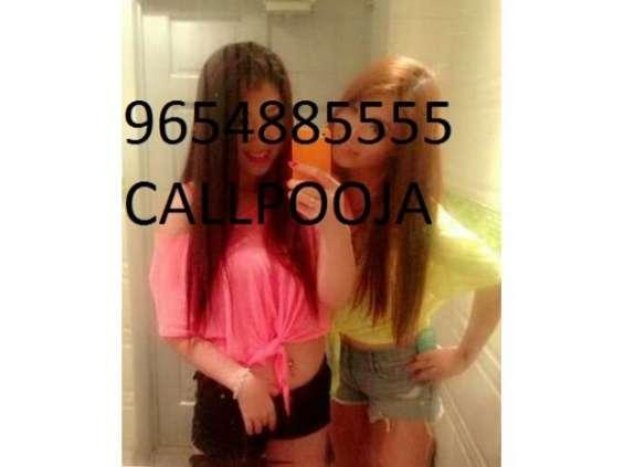 nikki independent girl in delhi vip call girls in delhi call now