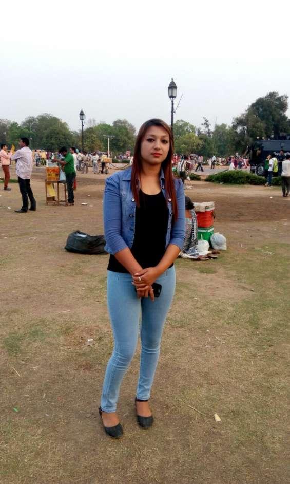 Fortuner escorts service in noida call girls delhi gurgaon