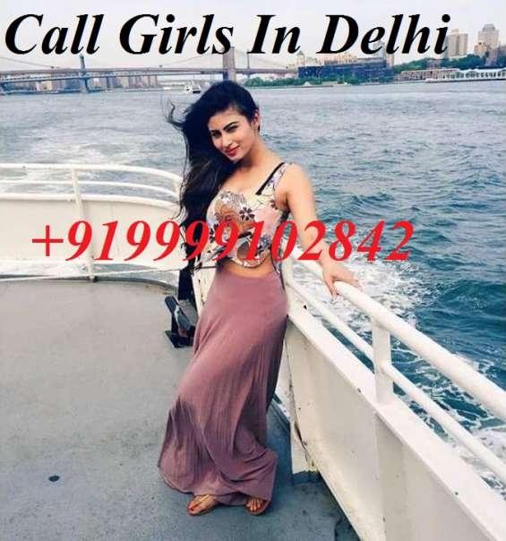 1500 short night 5000 call girls in delhi  females escorts delhi