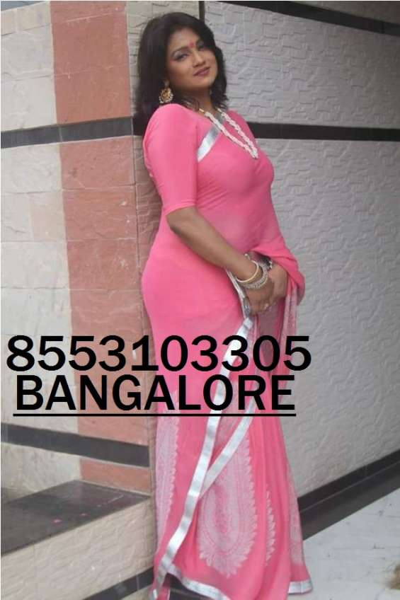 Well come to exclusive high class escort service