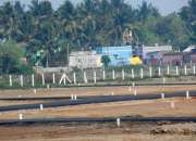 Make The Smartest Choice In Mahabalipuram Plots