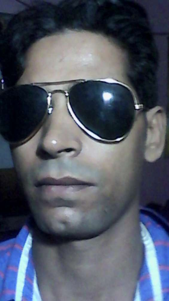 I m interested woman any age